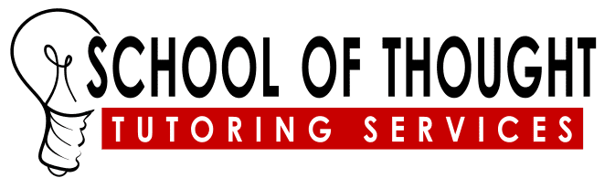 School of Thought Tutoring